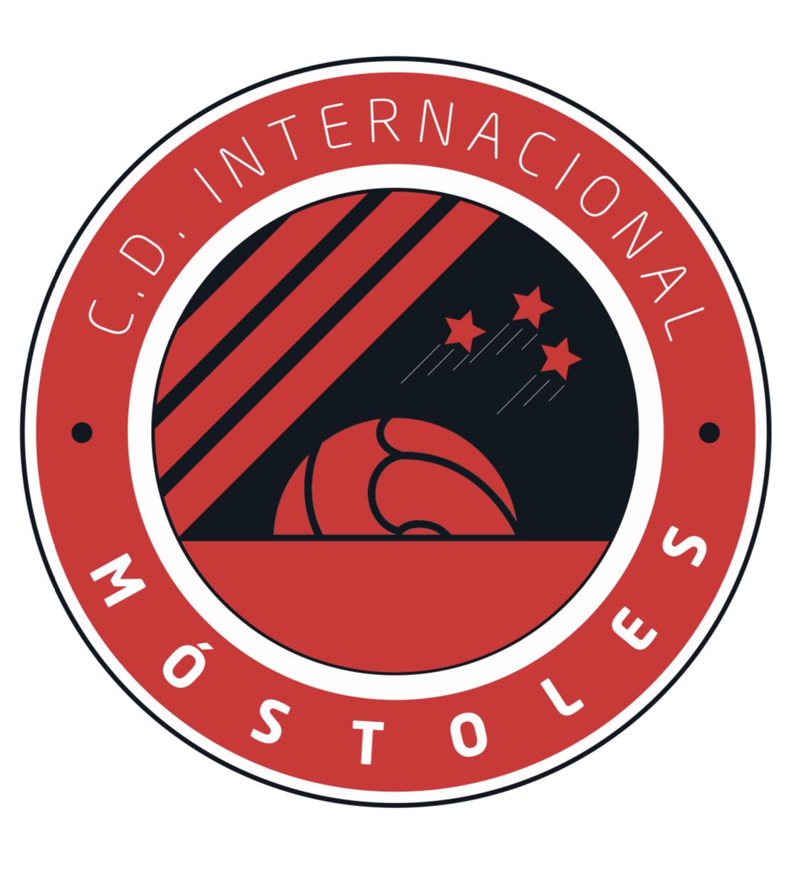C.D.E. INTERNACIONAL DE MOSTOLES