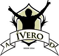 S.A.D. IVERO