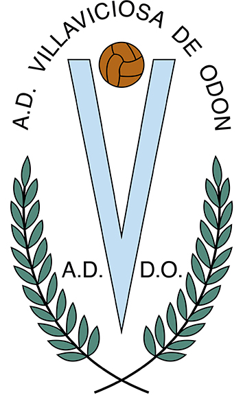 A.D. VILLAVICIOSA DE ODON