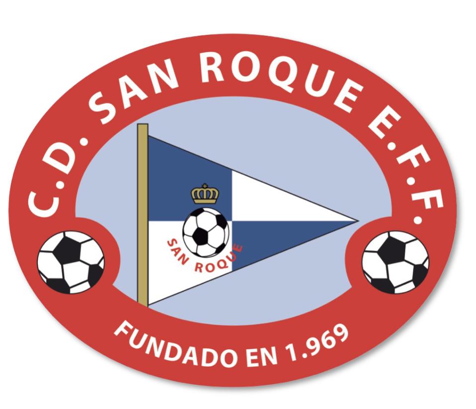 C.D. SAN ROQUE E.F.F.