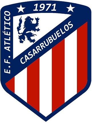 ESC.FUT.AT. CASARRUBUELOS