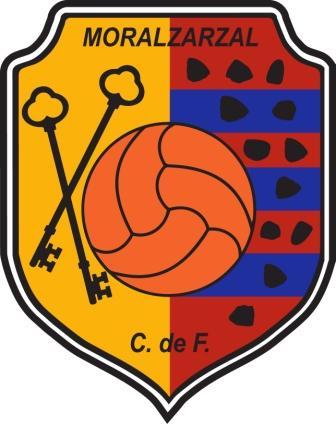 MORALZARZAL C.F.