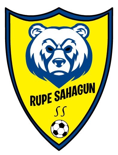 C.D. RUPE SAHAGUN