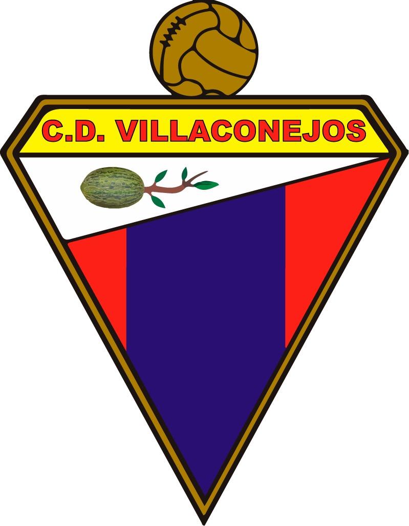 C.D. VILLACONEJOS