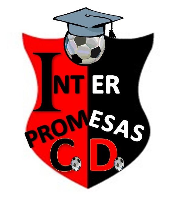C.D. INTER PROMESAS