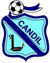 C.D. CANDIL LEGANES