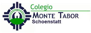 C.D.E. MONTE TABOR