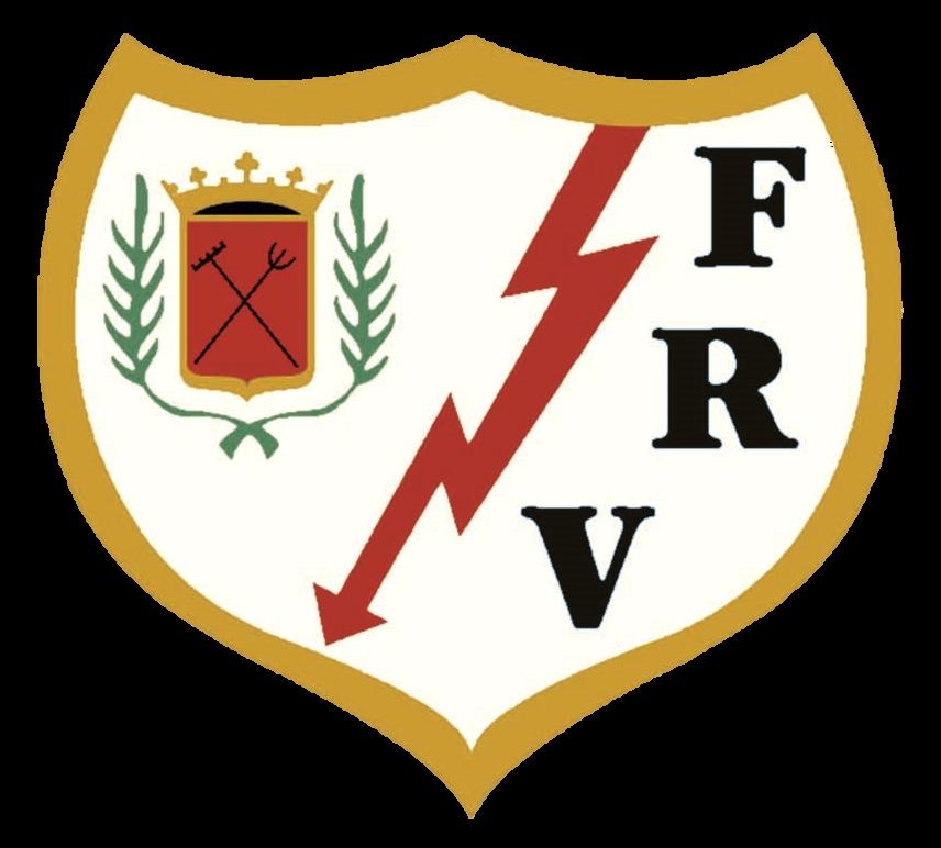 S.A.D. FUNDACION RAYO VALLECANO