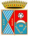 A.D. COLMENAR VIEJO