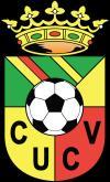 CLUB UNION COLLADO VILLALBA-PECUNPAY