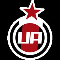 A.D. UNION ADARVE