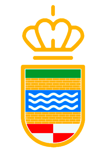 C.D.C. CIEMPOZUELOS