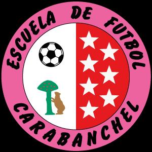 ESCUELA DE FUTBOL CARABANCHEL