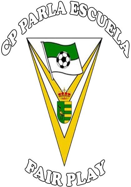CLUB POLID.  PARLA ESCUELA