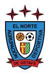 A.D. EL NORTE