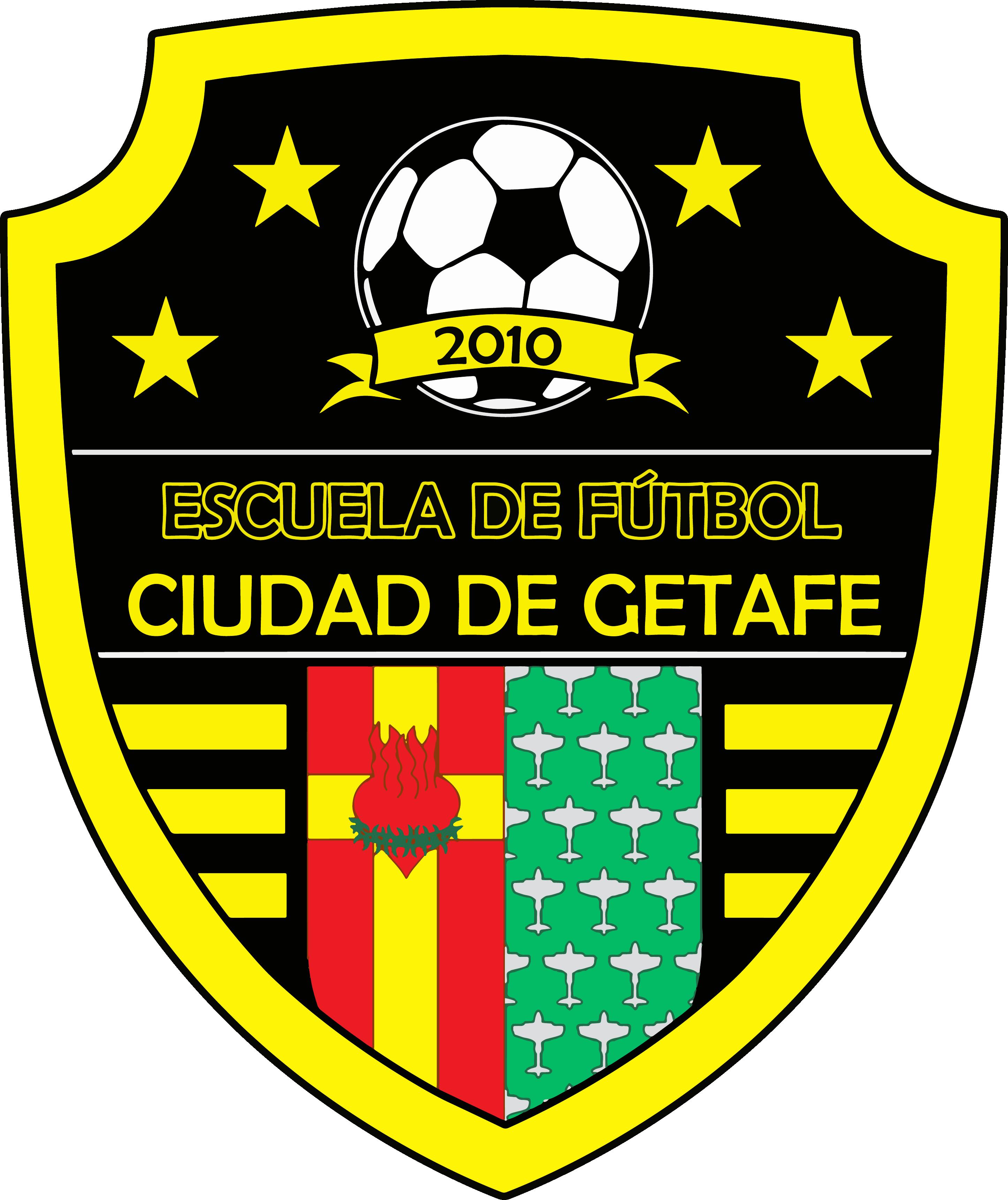 E.F. CIUDAD DE GETAFE