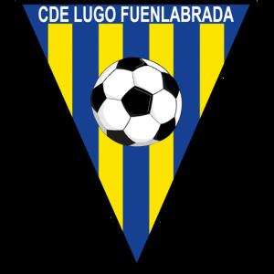 C.D. LUGO FUENLABRADA