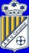 C.D. SITIO DE ARANJUEZ A