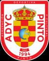 A.D.Y.C. PINTO