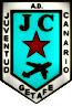 A.D. JUVENTUD CANARIO