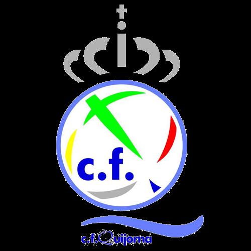 C.F. QUIJORNA