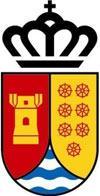 C.D. MUNICIPAL ARROYOMOLINOS