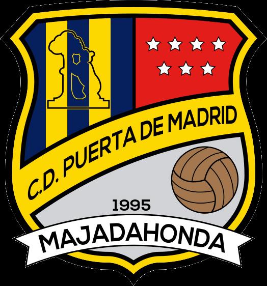 C.D. PUERTA DE MADRID