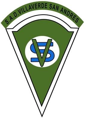 S.A.D. VILLAVERDE SAN ANDRES