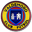 VALDEMORO CLUB DE FUTBOL