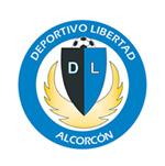 C.D. LIBERTAD ALCORCON B